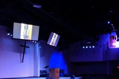 Faith Bible Chapel - Sharpsburg, GA