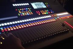 PreSonus Studio Live 32 III