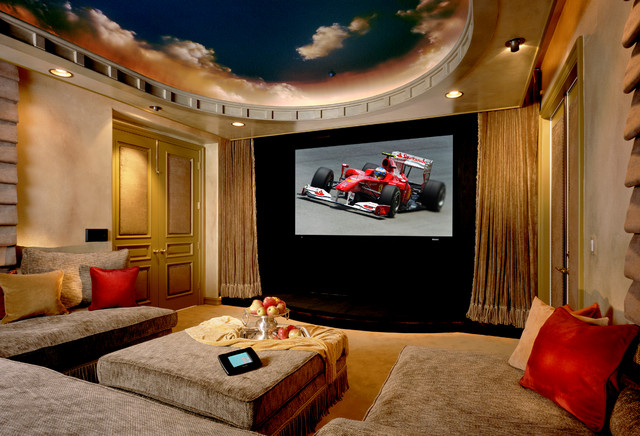 3966contemporary-home-theater