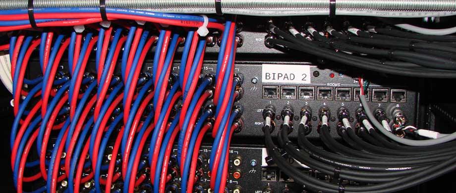 920x320_wiring_loom