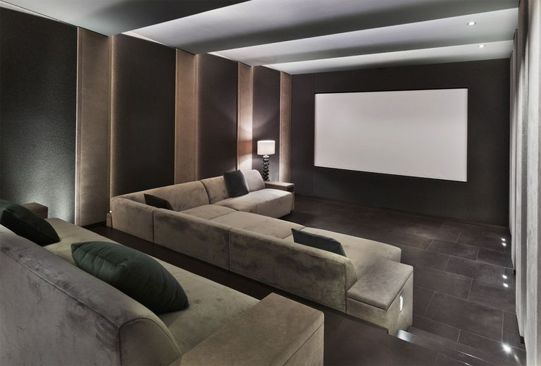 home-theater-room-getty-vostok-57f55aeb3df78c690f118170
